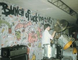 1985_DMZ7