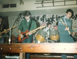 1985_DMZ8