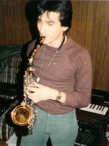 1985_Rehearsal1