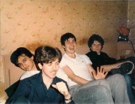 1985_Studio5