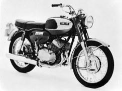67 350 Yamaha