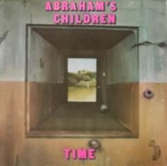 AbrahamsChildren