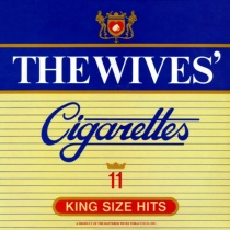 Battered Wives_Cigarettes