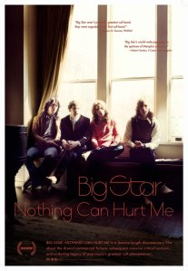 big_star_nothing_can