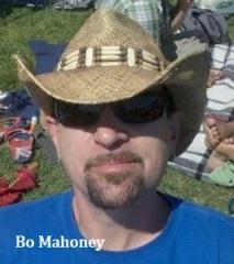 Bo-Mahoney-267x300