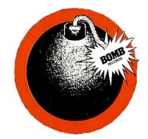 Bomb Logo2