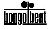 bongobeat