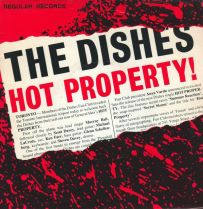 Dishes_HotProperty