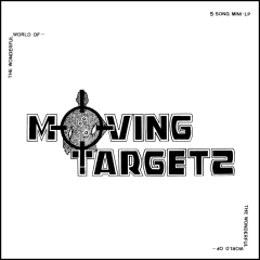 Moving Targetz_Wonderful World