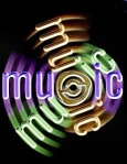 Musicmusicmusic-Logo