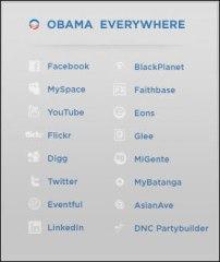 obama-socialmedia