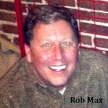 robmax