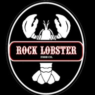 Rock Lobster