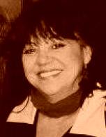 Roxanne DBAWIS