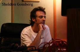 sheldongomberg