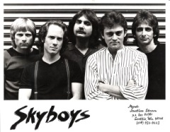 skyboyspromoshot1