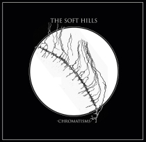 softhillschromatisms