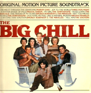 soundtrack-the_big_chill