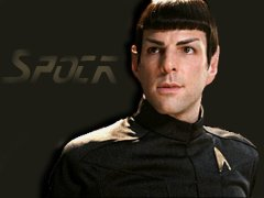 Spock-Zachary-Quinto