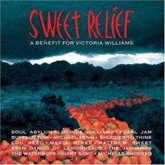 SweetReliefAlbum1