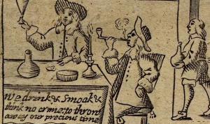 17th-centurydrinking-and-smoking