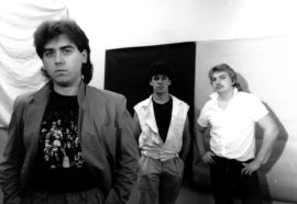 1987_Trio2