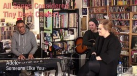 Adele-NPR-Tiny-Desk-Concert-Video-540x301