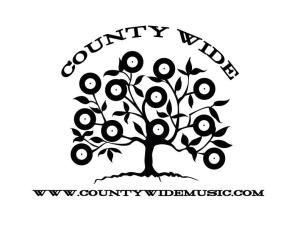 countywide