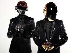 DaftPunk-over-LRG