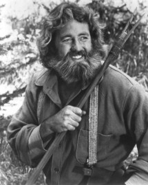 grizzly-adams