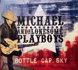 michael-and-playboys-bottle-cap-cd