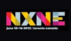 NXNE_Logo