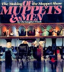 Of Muppets  Men The Making of The Muppet Show