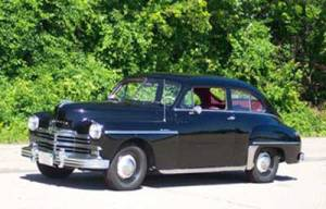 Plymouth_1949
