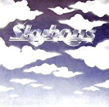 skyboysalbumcover