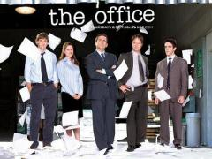 the-office-uk-7