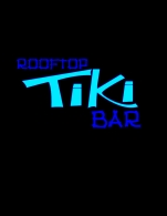 tiki_logo