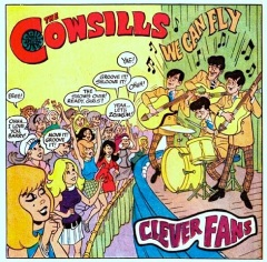 CowsillsCanFly