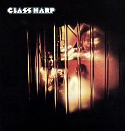 glass-harp-1970