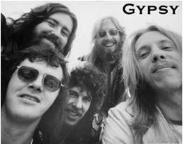 gypsy4