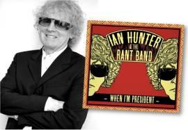 Ian-Hunter