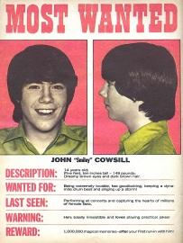 John16Magazine