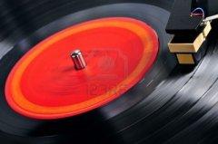 recordplaying