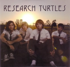 researchturtlescover