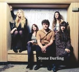 stonedarling