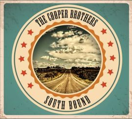 THE COOPER BROTHERS - Southbound