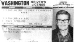 tipton_license
