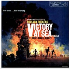 Victory_At_Sea_LM2335