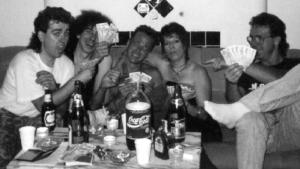 1990_Brule_Hotel