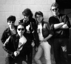 1990_Promo_Outdoor4